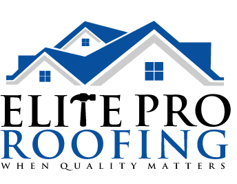 Elite Pro Roofing
